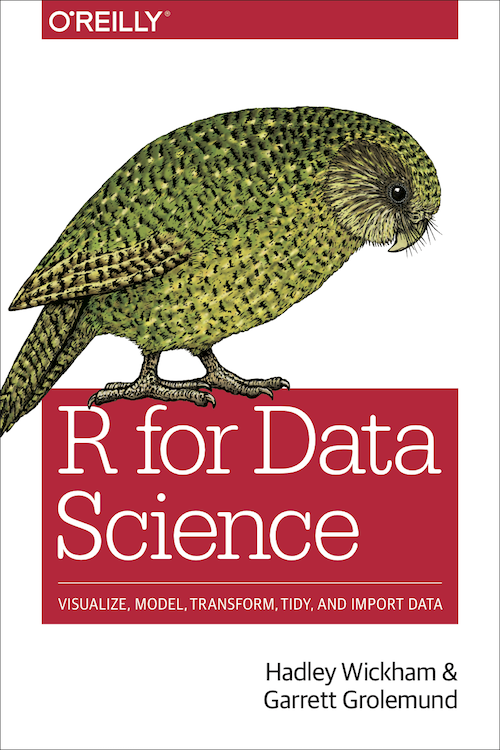 r4datascience